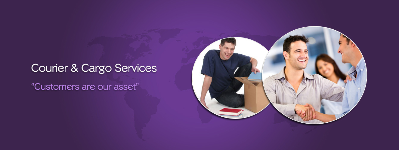 Best Courier Services in Sialkot